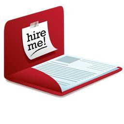 Sap Consultant Cover Letter Consultant Knowledge