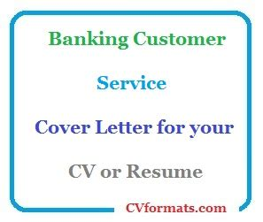 Cover Letter Examples No Address - Cover letters; who to